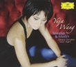Yuja Wang Chopin Ligeti Scriabin Liszt 