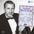Hans Hotter EMI Recordings (6CD)