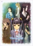 White Album Vol.3