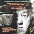 Miss Marple's Theme -Murder She Says: Ron Goodwin