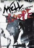 Mell First Live Tour 2008 [scope]