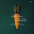 Jun Nagao: Symphony Hiroshi Hoshina: Symphony
