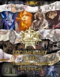 DOCUMENTARY FILMS �`Trans ASIA via PARIS�`