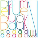 Perfume[budoukaaaaaaaaaan!!!!!]
