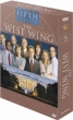 The West Wing SEASON 5 COLLECTOR'S BOX