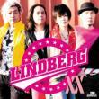 LINDBERG XX -NEW&RERECORDING BEST ALBUM-