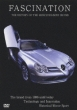 Fascination The History Of The Mercedes-Benz Brand