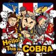 Hello! This Is Cobra