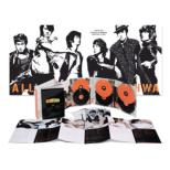 All About Shinhwa