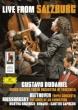 Triple Concerto: Argerich R & G.capucon Dudamel / Dudamel / Simon Bolivar Youth O +mussorgsky