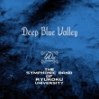 Deep Blue Valley