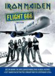 Flight 666 The Film