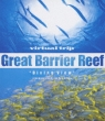 Virtual Trip Great Barrier Reef `diving View`