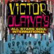 Victor Olaiya's All Stars Soul International