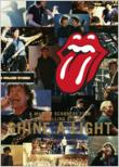 THE ROLLING STONES SHINE A LIGHT Rolling Stones