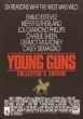 Young Guns Collector`s Edition