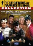 Wwe Legend Of Wrestling Vol.2