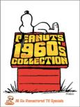 Peanuts 1960's Collection