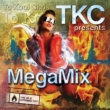 Megamix To Kool Chris
