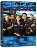 Third Watch SEASON 2 COLLECTOR'S BOX