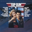 Top Gun Original Motion Picture Soundtrack