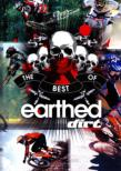 Best Of Earthed
