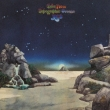 Tales From Topographic Oceans (Papersleeve) Yes