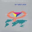9012 Live .The Solos (Papersleeve)