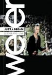Just A Dream: 22 Dreams - Live: Amaray Version (+cd)