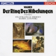 Richard Wagner: `der Ring Des Nibelungen`(Highlights)