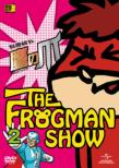 The Frogman Show:Himitsukessha Taka No Tsume Vol.2