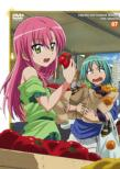 Hayate The Combat Butler 2nd Season 07