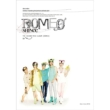 2nd Mini Album: Romeo