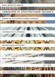 Landscape Of Archtectures Vol.6