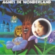 Fushigi No Kuni No Agnes+agnes In Wonderland-Home Recording Demo In 1979