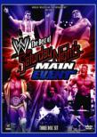 Wwe Best Of Saturday Night Main Event