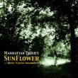Sunflower...Henry Mancini Songbook...