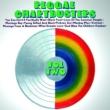 Reggae Chartbusters Vol.2