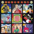 Backspacer Pearl Jam