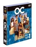 The O.C.SEASON 2 SET 1