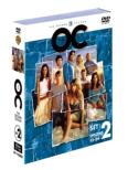The O.C.SEASON 2 SET 2