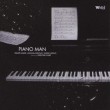 Piano Man