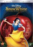 Snow White And Seven Dwarfs Special Edition