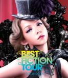 Namie Amuro Best Fiction Tour 2008 -2009