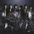 Guilty (+dvd)(Ltd)(B)
