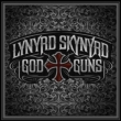 God & Guns Lynyrd Skynyrd