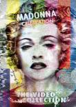 Celebration The Video Collection Madonna