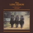 The Long Riders Original Sound Track