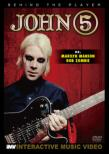 John5