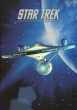 Star Trek Legends Of The Final Frontier Collection